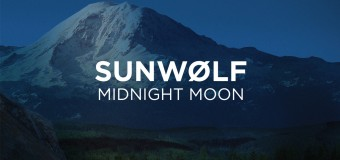 Sunwølf – Midnight Moon