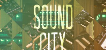 Sound City – Film Review