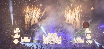 We Are FSTVL announces Phase 1 of 2015 Acts