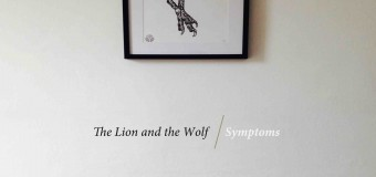 A Cup of Tea With…The Lion and the Wolf