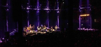 Snarky Puppy at Camden Roundhouse (Gig Review)