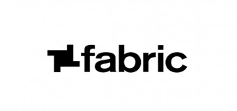 Fabric's license is going to review…