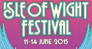 Isle of Wight Festival 2015 (Review)