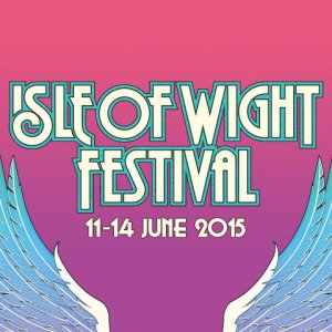 isle-of-wight-festival-2015-prize-draw