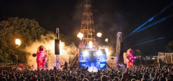 Bestival Announces 2017 Lineup