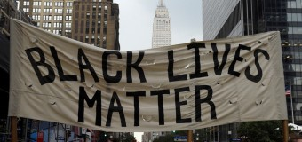 Why #BLM matters to you!